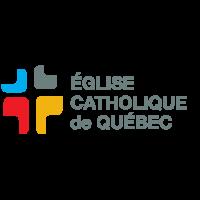Église catholique de Québec